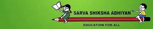 SSA Assam Recruitment 2014 –411 Various Vacancies Apply Online