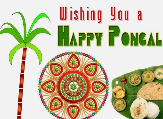Mattu pongal 2014 messages wishes sms quotes greetings collection mattu pongal 2014 messages wishes sms quotes greetings collection m4hsunfo Gallery