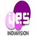 Yes Indiavision