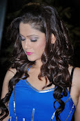 Shilpa Chakravarthy at Veta Audio Luanch-thumbnail-11