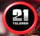 Ver Telered 21