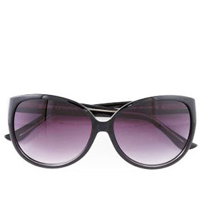 Moschiono shardes, designer shades at TJMaxx