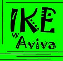 Oszczędzanie na emeryturę Aviva IKE