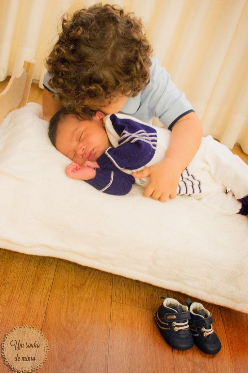 fotografia newborn bh, newborn bh, newborn belo horizonte, fotografia newborn belo horizonte
