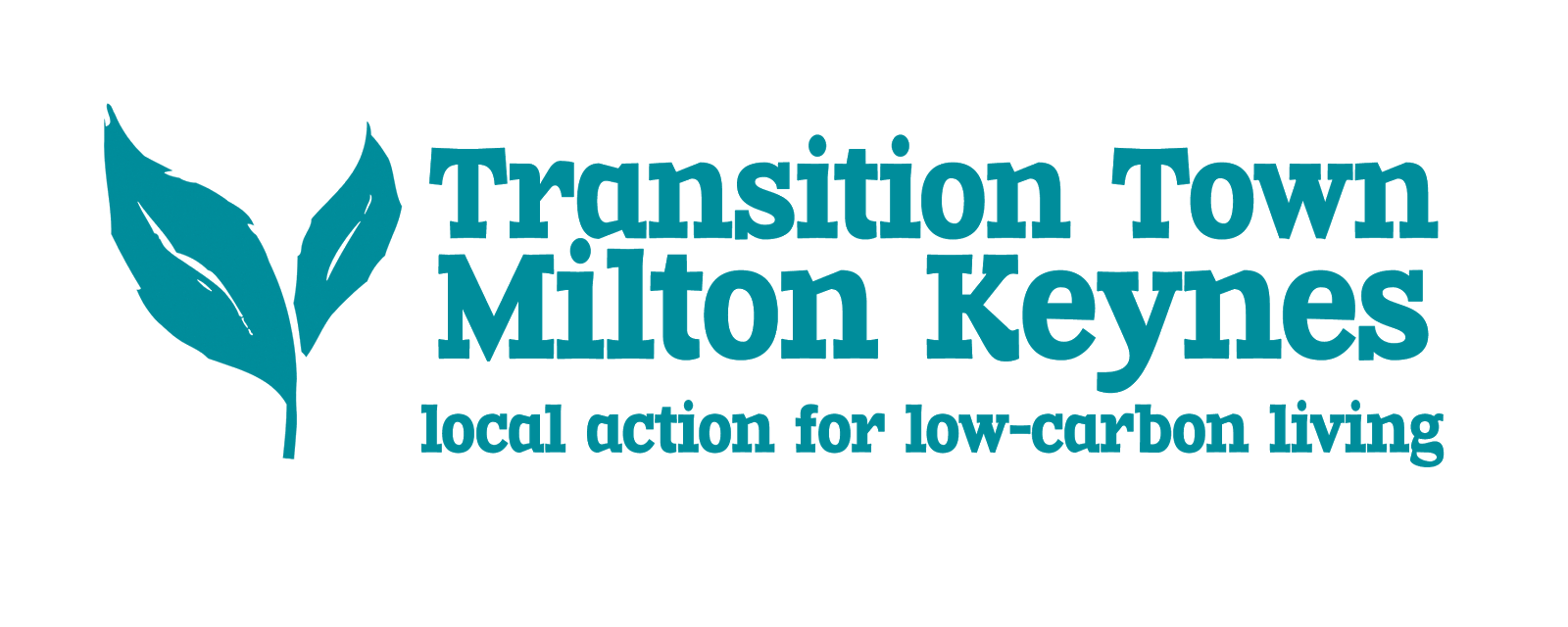 Transition Town Milton Keynes