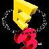 E3 2011.: Conheça os principais lançamentos e novidades (ATUALIZADO 2X)