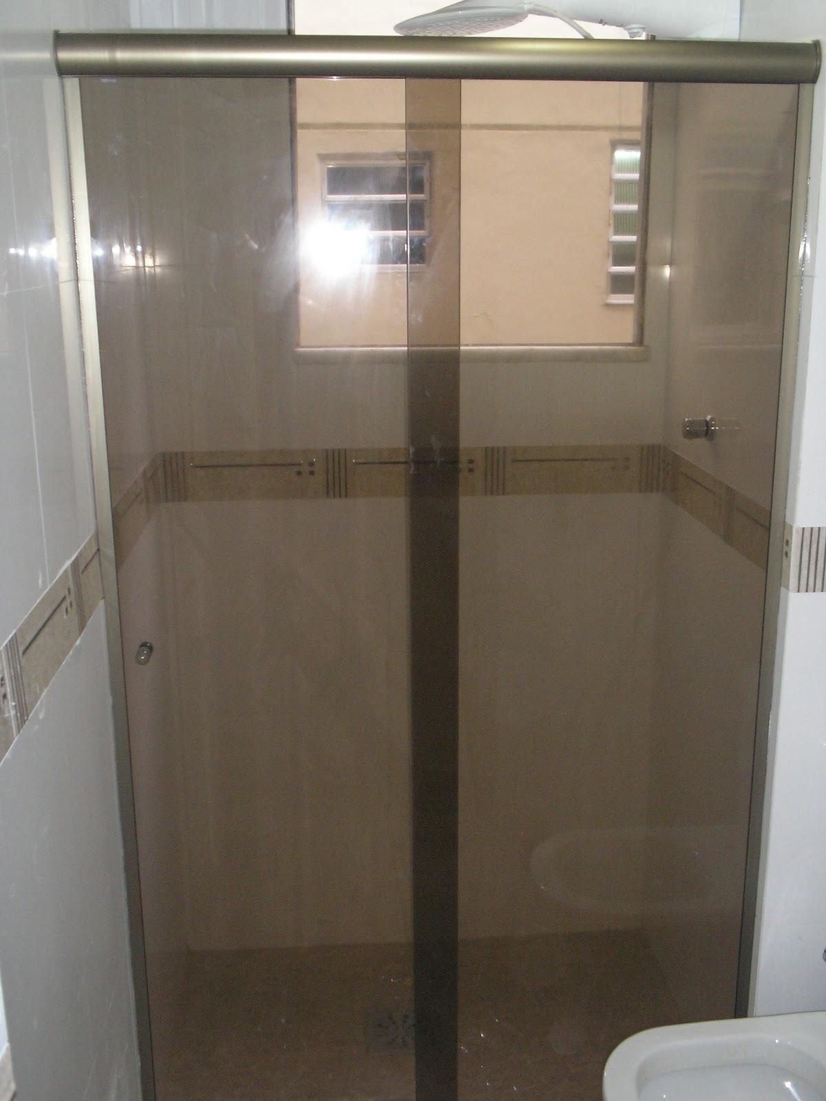 Imagens de #826749 Design Aluminium: Setembro 2011 1200x1600 px 3068 Box Banheiro Blindex Recife