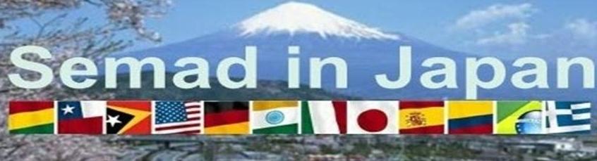 Semad Japão