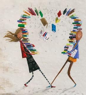 Cómo-tocar-lector-humano