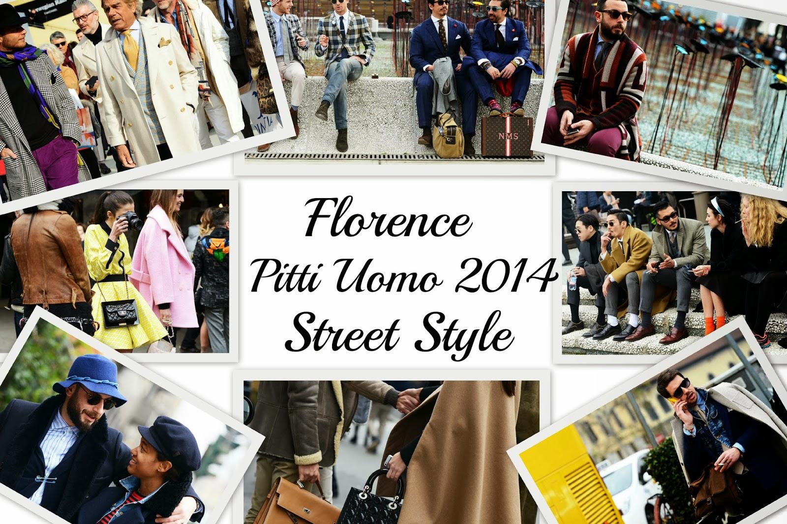 http://www.syriouslyinfashion.com/2014/01/pitti-uomo-2014-street-style-show.html