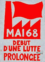 May 1968