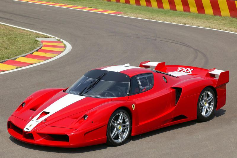 ferrari cars images. Ferrari Diecast Model Cars