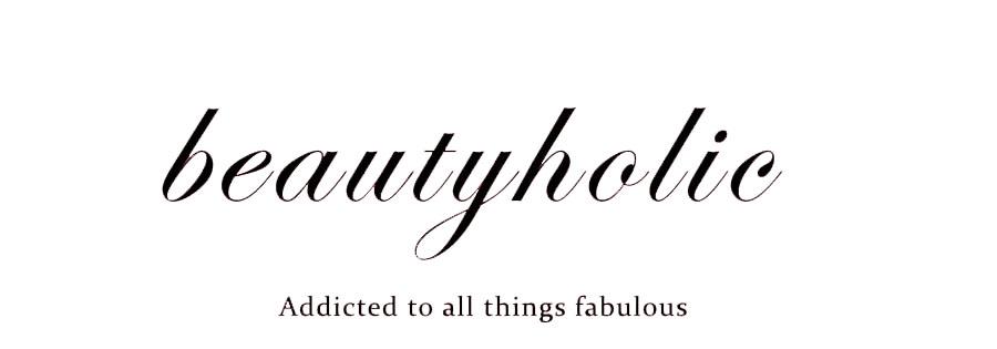 Beautyholic