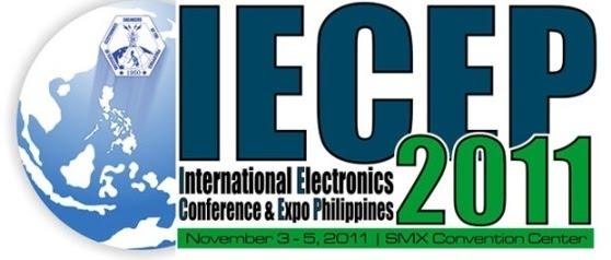 IECEP Caraga Chapter: IECEP Caraga History