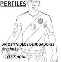 http://www.sabadogolperfiles.blogspot.com.ar/