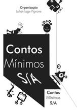 CONTOS MÍNIMOS S/A