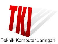download ebook tkj untuk smk lengkap