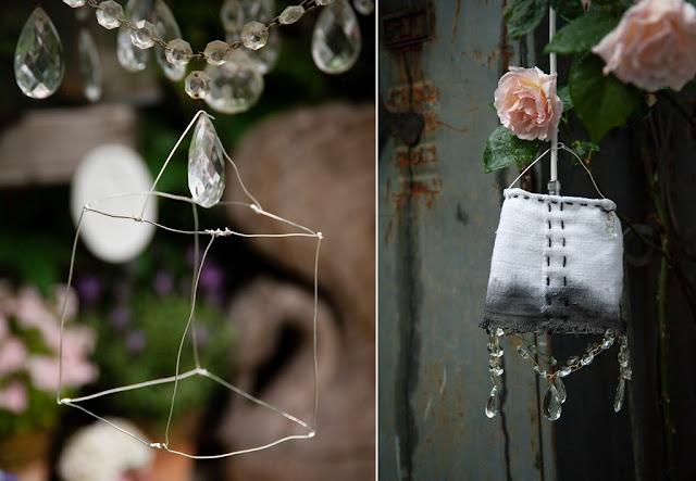 diy lampen lampen lampen ooh highgrove mmh stachelbeer. Black Bedroom Furniture Sets. Home Design Ideas