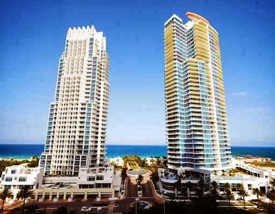 south-beach-miami-recently-sold
