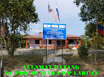 PDK MUTIARA WP LABUAN