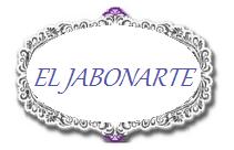 EL JABON ARTESANAL
