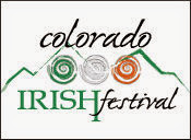 Colorado Irish Fest