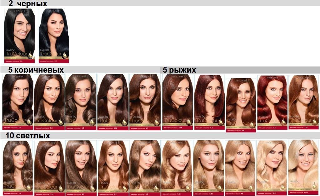 Блог о красоте и успехе вместе с компанией Орифлэйм: http://nlesnikovskaya.blogspot.com/2013_01_01_archive.html