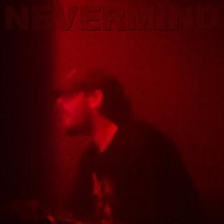 DJ Nevermind speedcore Promo Mix 2011