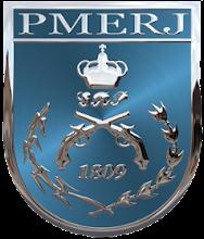 Site Oficial da PMERJ