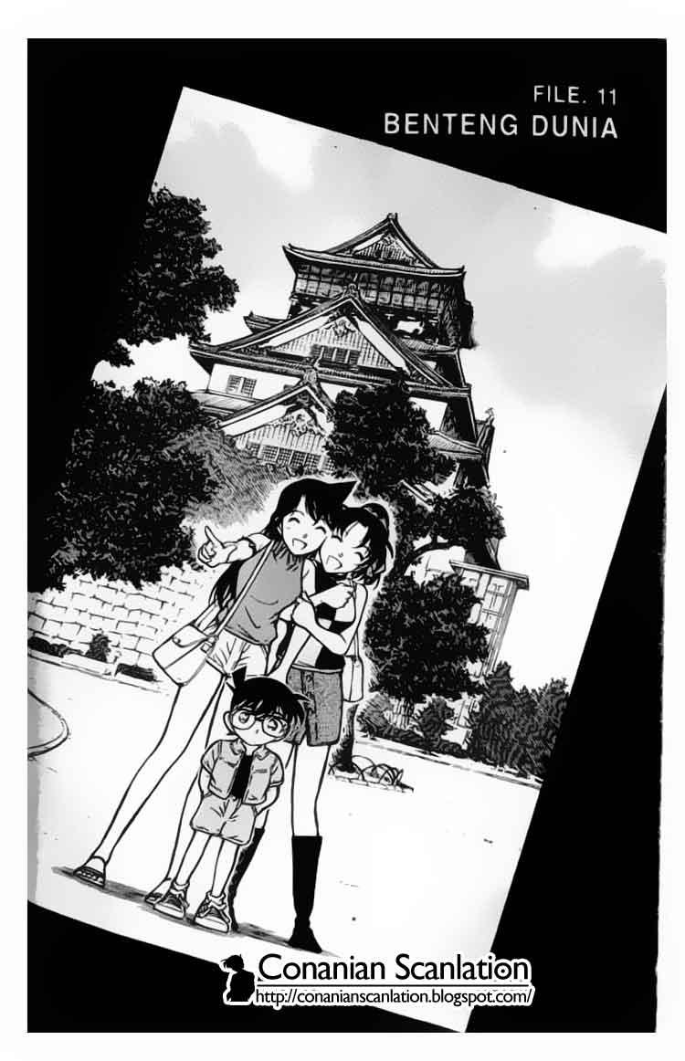 Dilarang COPAS - situs resmi www.mangacanblog.com - Komik detective conan 317 - benteng dunia 318 Indonesia detective conan 317 - benteng dunia Terbaru |Baca Manga Komik Indonesia|Mangacan