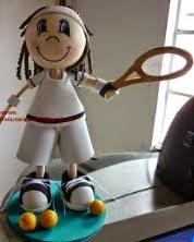 http://www.patronesfofuchas.org/2015/03/fofucha-tenista.html