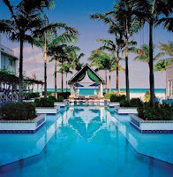 Cayman Island Resorts