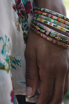 ShopNBC_Cloisonne_bracelets