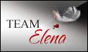 Team Elena