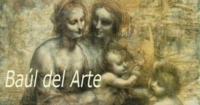 Baúl del Arte