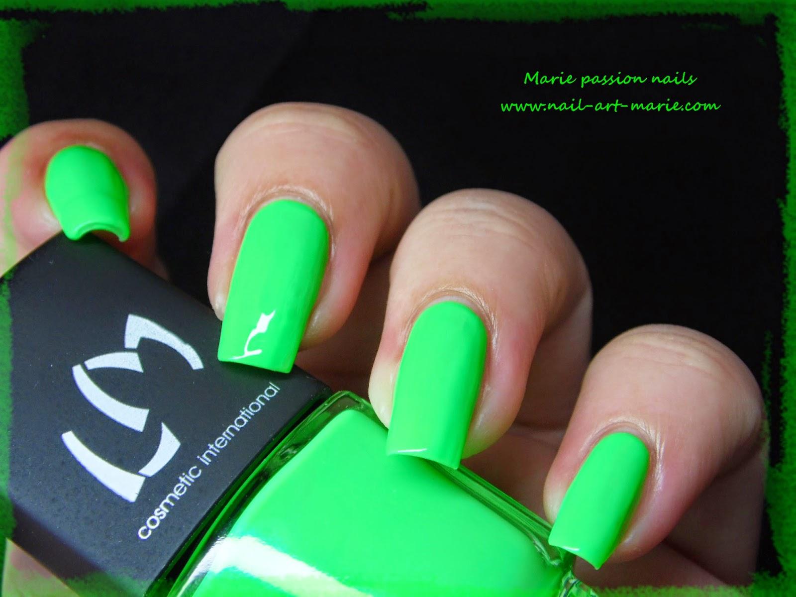 LM Cosmetic Duchamp6