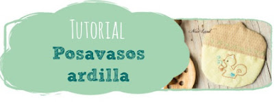http://www.noialand.com/2014/10/tutorial-posavasos-bellota-y-ardilla.html