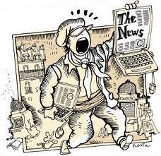 Giornali nazionali