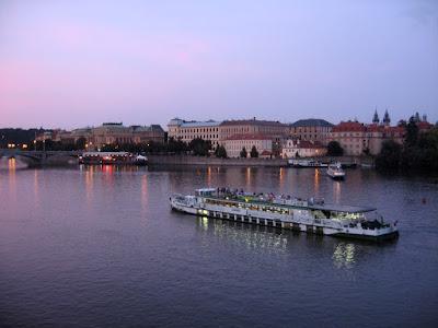 92_widok_z_mostu.jpg