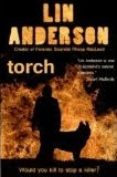 Lin Anderson eBooks at the USA Kindle Store >