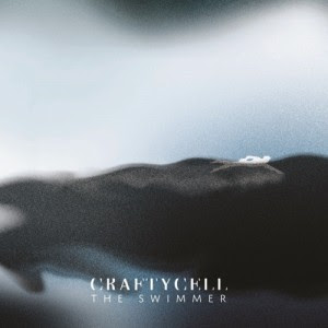 http://www.behindtheveil.hostingsiteforfree.com/index.php/reviews/new-albums/2151-craftycell-the-swimmer
