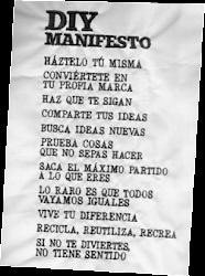 Manifiesto Alfa