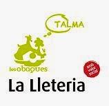 La Lleteria