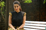 Actress Raai laxmi photos-thumbnail-1
