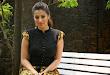 Actress Laxmi Raai new Glamorous Photos