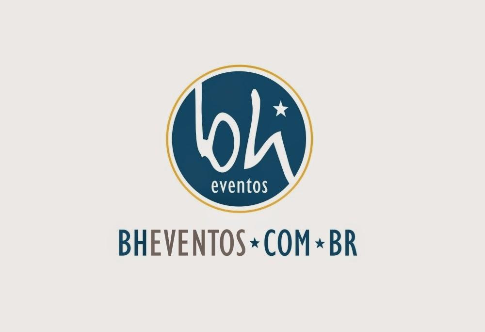 PARCEIROS BAILE 2014