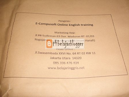inggris2 t4belajarblogger percakapan bahasa inggris dan terjemahan nya