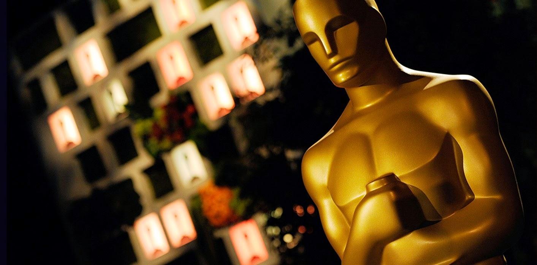 Oscar pode voltar a ter apenas cinco indicados a Melhor Filme