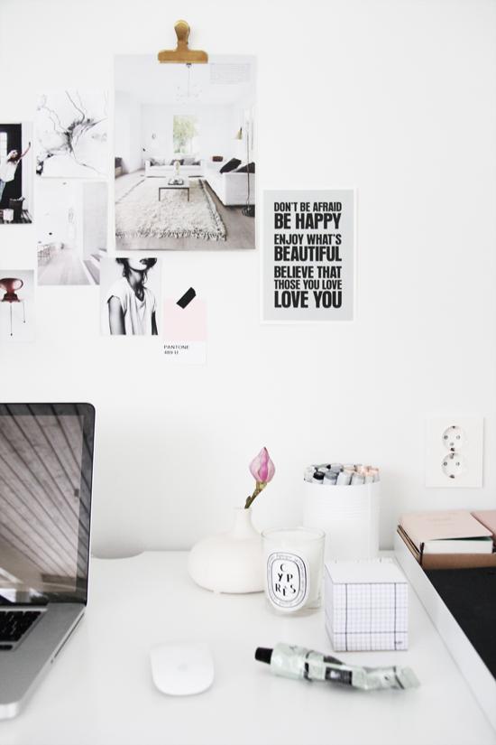 decoración, ideas, fotos, dekoloop