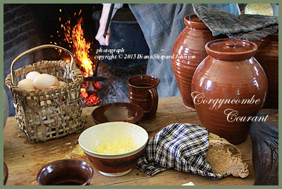 the old sturbridge village cookbook 2nd authentic early american recipes for the modern kitchen